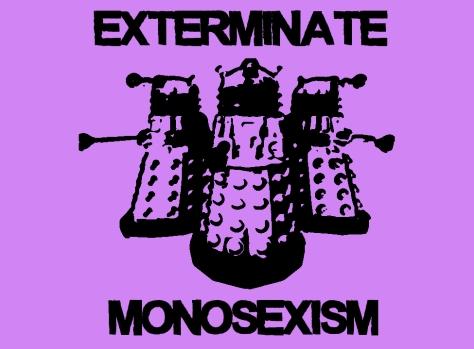 exterminate-mono1